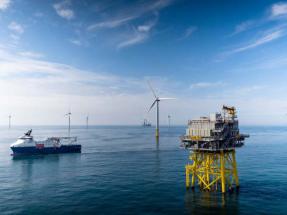La petrolera Pilot pone rumbo hacia las renovables y proyecta un gran parque offshore en Australia
