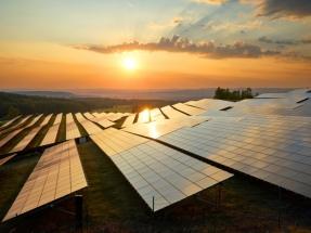 Galp suministrará electricidad de origen renovable a sus clientes gracias al acuerdo que acaba de firmar con X-Elio