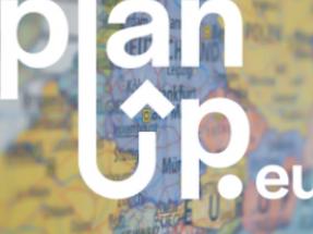 Nueva iniciativa, abierta a la ciudadanía, para promover políticas de descarbonización en la UE