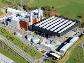 Euskadi se adelanta y pondrá en marcha la primera planta de hidrógeno verde de España