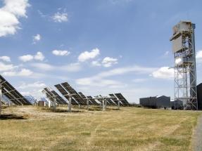Andalucía ya es la primera comunidad autónoma de España en todas las tecnologías solares