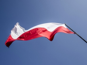 Polonia convoca una subasta de mil megavatios eólicos terrestres
