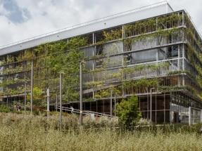 Mapei convoca la cuarta edición de su Premio a la Arquitectura Sostenible 2020