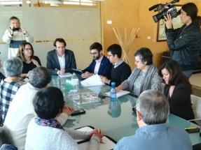 Menorca recibirá 13 millones de euros en ayudas para instalaciones de autoconsumo