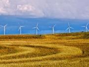 La eólica le ahorra a España más de un millón de euros cada día