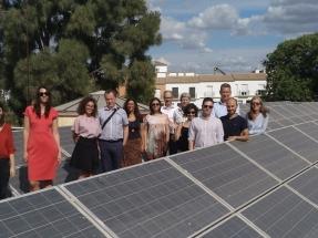 Soluciones renovables de bajo coste para combatir la pobreza energética