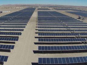 Solarpack sale a bolsa para conseguir 100 millones de euros con los que adquirir activos operativos en España