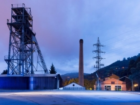 """Asturias estrena año anunciando ayudas """"para promover la transición energética"""" por valor de 2,5 millones de euros"""
