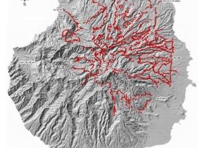Gran Canaria avanza en el estudio de su potencial geotérmico