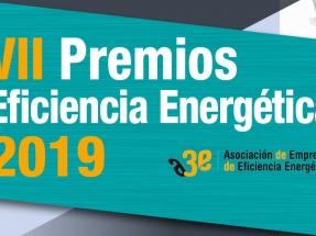 A3e convoca nuevos premios para reconocer la eficiencia energética