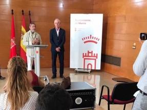 Murcia da luz verde al proyecto «Mi Cole Ahorra con Energía»