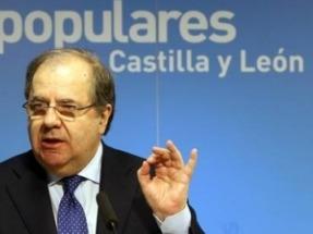 Ni una sola referencia al autoconsumo en las 468 páginas de la Estrategia de Eficiencia Energética de Castilla y León