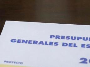 """Los Presupuestos Generales del Estado asignan casi 10.000 millones de euros a la """"transición energética"""""""