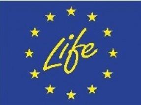 38 proyectos españoles reciben 70 millones de euros de fondos LIFE
