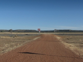 """Vestas busca el 100% renovable en Australia con una """"instalación eólico-solar con baterías"""" de 60 megas"""