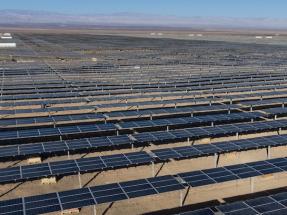 Proyecta y la Universidad de Salamanca quieren liderar la gestión inteligente de instalaciones fotovoltaicas