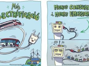 Un Plan Renove que subvencione vehículos diésel, de gasolina o de gas natural conducirá al desastre a la industria española del automóvil