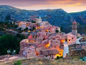 El Gobierno destina 336 millones de euros a municipios de menos de 20.000 habitantes
