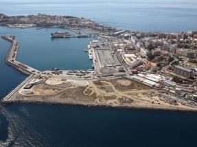 El Supremo da luz verde a la construcción de la planta de biodiésel de Ceuta