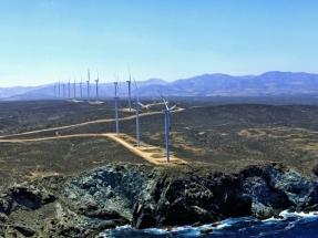 Acciona instalará 270 megavatios eólicos y 130 fotovoltaicos en Chile