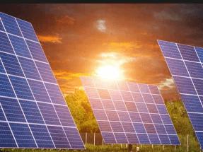 Túnez invertirá este año mil millones de dólares en energía renovable