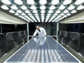 LONGi, doblemente premiado por el prestigioso laboratorio PVEL y el US Renewable Energy Testing Center