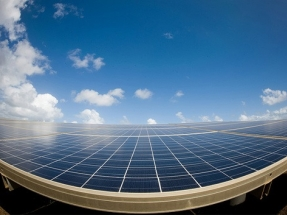 Las previsiones de crecimiento del sector solar fotovoltaico se disparan