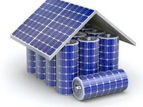 Eaton y Virta se unen para crear una plataforma virtual de carga de energía