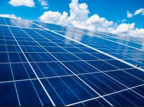 Q-Energy vende 73 plantas fotovoltaicas situadas en España al inversor canadiense CDPQ