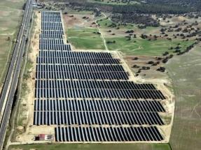 Castilla La Mancha: los avales depositados por empresas interesadas en poner en marcha instalaciones de energías renovables se duplican en seis meses