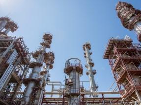 Cepsa Andalucía elige electricidad 100% renovable para la actividad productiva de sus plantas químicas