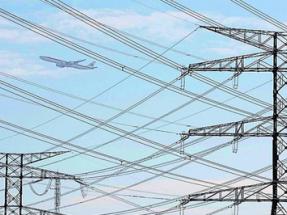 Los fabricantes de equipos eléctricos rechazan la bajada a la retribución de la inversión en la red
