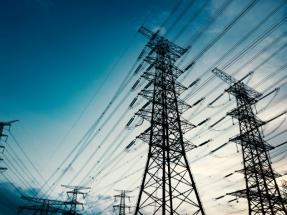 La CNMC propone retribuir la distribución con 5.450 millones de euros y a Red Eléctrica de España con más de 1.700