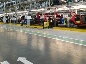 Castilla y León apuesta por el gas natural comprimido y los gases licuados del petróleo para ser más eficiente