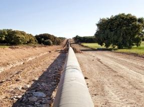 Acuerdo ABEI-Redexis para estudiar el desarrollo de hidroductos en España