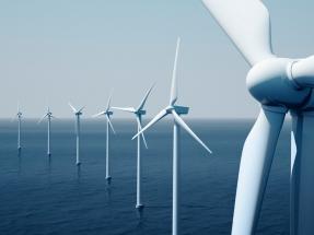 REM, el máster vasco de las energías marinas que oferta 25 plazas y ha recibido 900 solicitudes