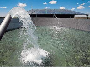 El riego fotovoltaico alcanza nuevas cotas