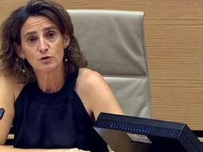 El Gobierno se compromete a tener listo el nuevo Plan de Gestión de Residuos Radiactivos en 2019