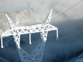 Las renovables han generado en España en 2020 el doble de electricidad que la nuclear
