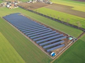 La polaca R.Power recurre a los bonos verdes par comprar proyectos fotovoltaicos en Europa