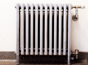 Las calderas de gas y gasoil deben desaparecer en cinco años para alcanzar la neutralidad climática