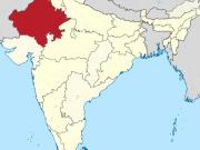 India se vuelca con la termosolar