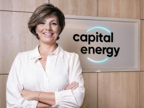 Capital Energy firma un préstamo corporativo por 140 millones de euros