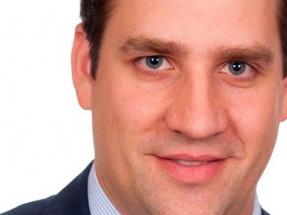 Raúl García Posada, nuevo director de la Asociación Española de Almacenamiento de Energía