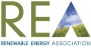 REA - Biomethane as a Transport Fuel