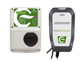 Fenie Energía inicia la década con más de 400.000 clientes