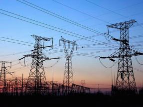 La descarbonización del sector eléctrico es clave para el futuro de nuestro planeta