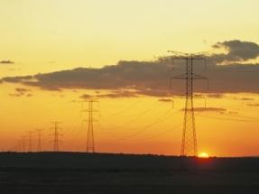 REE sí facilitará la entrada de energía eólica en la red eléctrica canaria