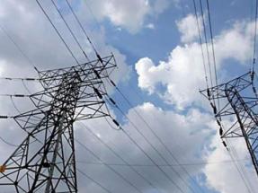 """""""El impuesto sobre la energía eléctrica favorece el uso de las energías sucias"""""""