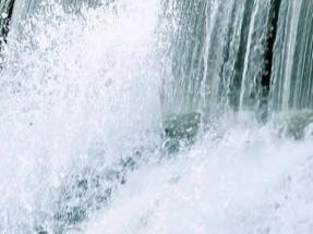 FAEN anuncia la licitación de una instalación hidroeléctrica
